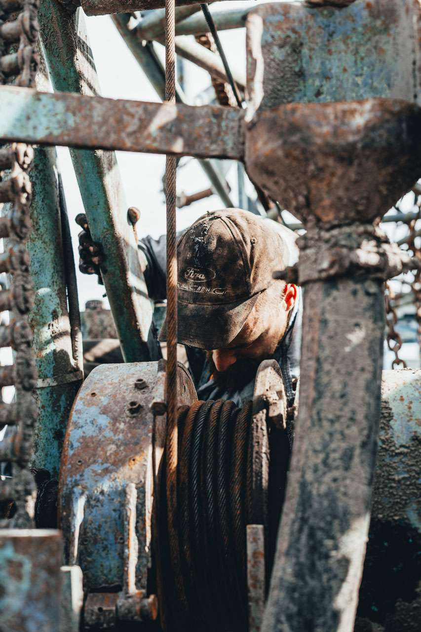2021_03_TK_SERVICES_J_AND_S_DRILLING000014
