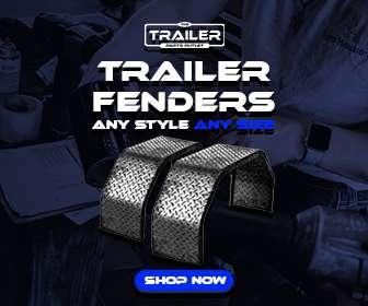 FENDERS - Banner - Artboard 5